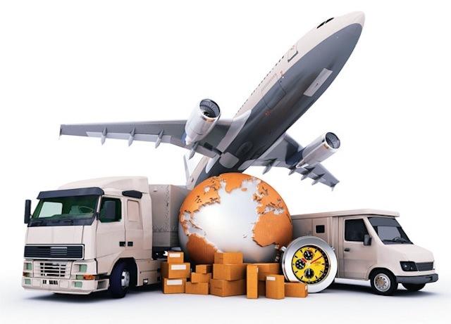 Армель Доставка - Почта, Транспортные компании и самовывоз