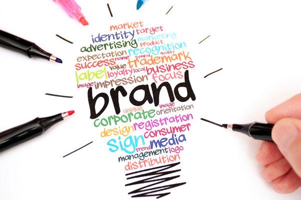 24370d287ec4 Как создать свой бренд в интернете