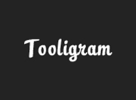 Tooligram